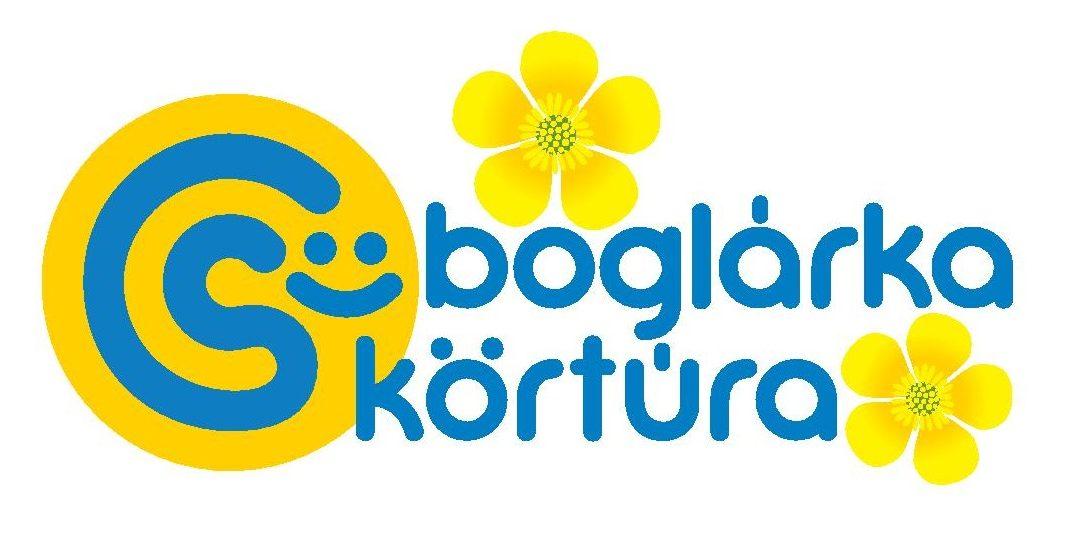 IDŐPONTVÁLTOZÁS – Május 6-ra módosult a Boglárka-túra végleges időpontja!