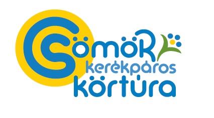 Szeptember 23-án felavatásra kerül a Csömöri Körtúra kerékpáros útvonala