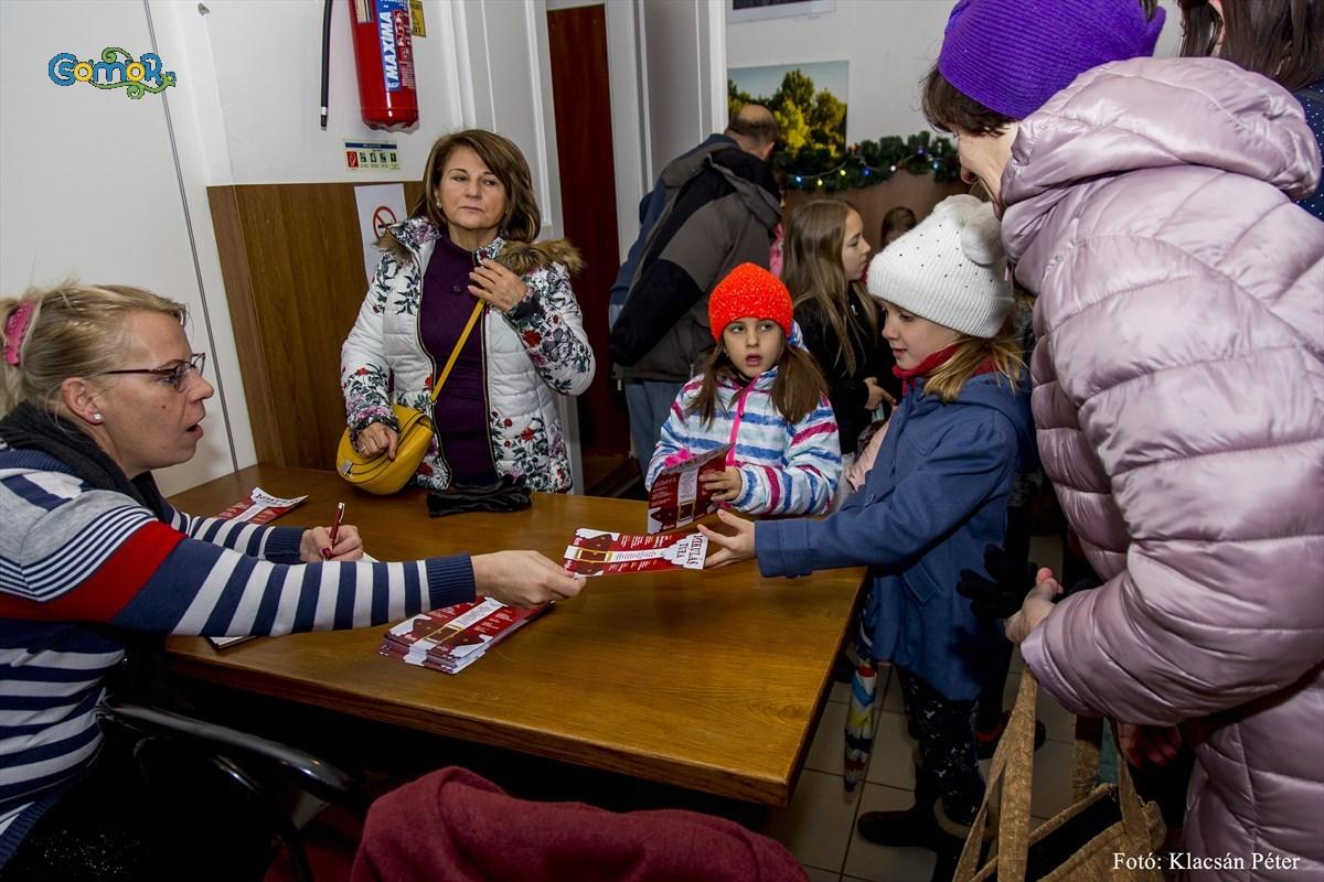 010_Mikulástúra_KP